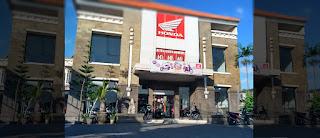 Lowongan Kerja PT Krida Dinamik Autonusa Kota Mataram bulan Januari 2018