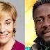 Respuesta viral de Anabel Alonso a Bertrand Ndongo por su crítica a las mujeres de izquierdas