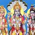 Empat Aliran Utama Agama Hindu
