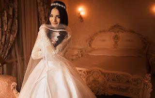 Romantik Evlilik Teklifi Sözleri, Evlilik Teklifi Sözleri Kısa, En Güzel Evlilik Teklifi Sözleri, Evlilik Teklifi Nasıl Yapılır, En Güzel Evlilik Teklifleri, Etkileyici Evlilik Teklifi Sözleri Evlilik Teklifi Mesajları Kısa Evlenme Teklifi Mesajları Uzun Evlilik Teklifi Sözleri, Romantik Evlilik Teklifleri Romantik Evlenme Teklifi Sözleri Kısa Evlilik Teklifleri Evlilik Teklifi Mesajları Romantik Evlilik Sözleri Evlenme Evlilik Teklifi Konuşması Hazırlamanın Sürprizler Diyarı