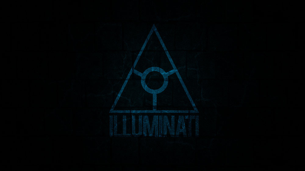 illuminati grunge the secret world 1920x1080 by blacklotusxx d56rbrp