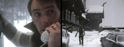 Trick Shot: Malcolm Brown, Oslo