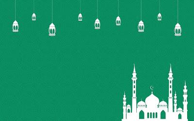 Download Eid Mubarak pics|| Images for Eid Mubarak ||      Eid Mubarak Images
