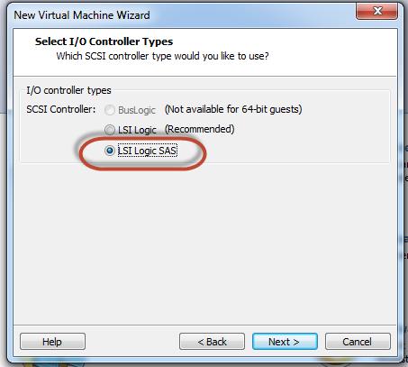 WhiteBoard Coder: KVM Create Windows 2012 Server image on