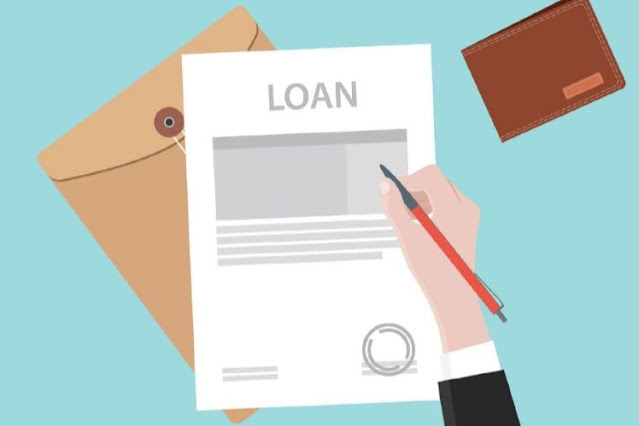car title loans omaha ne quick cash auto loan approval nebraska