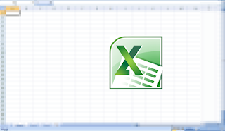 Excel PasteSpecial grayed out
