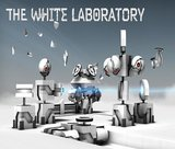 the-white-laboratory