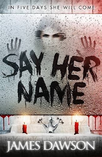 say her name james dawson
