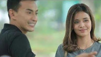 sambut-sinetron-suara-hati-istri-versi-baru-indosiar-tantang-wartawan-tulis-cerita