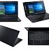 Acer Aspire E5-575G-53VG Review, Laptop Berprocessor Intel Core i5 dan chipset NVIDIA 940MX