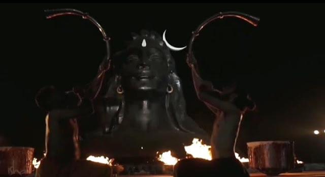 shankar-bhagwan-hd-images