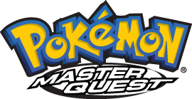 Pokémon: En Búsqueda del Maestro (65/65) (150MB) (HDL) (Latino) (Mega)