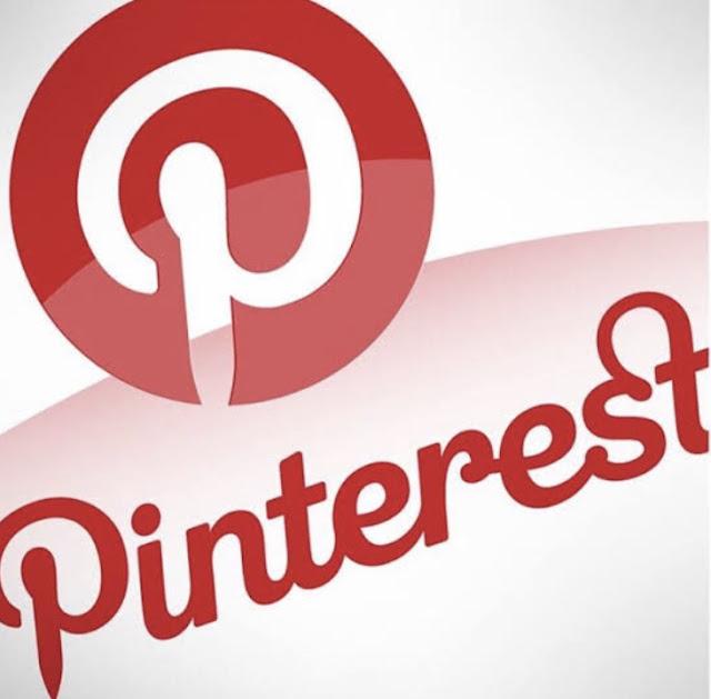 Pinterestten Para Kazanma Yolları