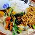 Pesan Makan di Kepung Kediri - 25 Kuliner Kepung Murah, Terbaik dan Populer