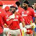 IPL में पहली बार मैच का फैसला 2 सुपर ओवर से, पंजाब ने मुंबई को हराया