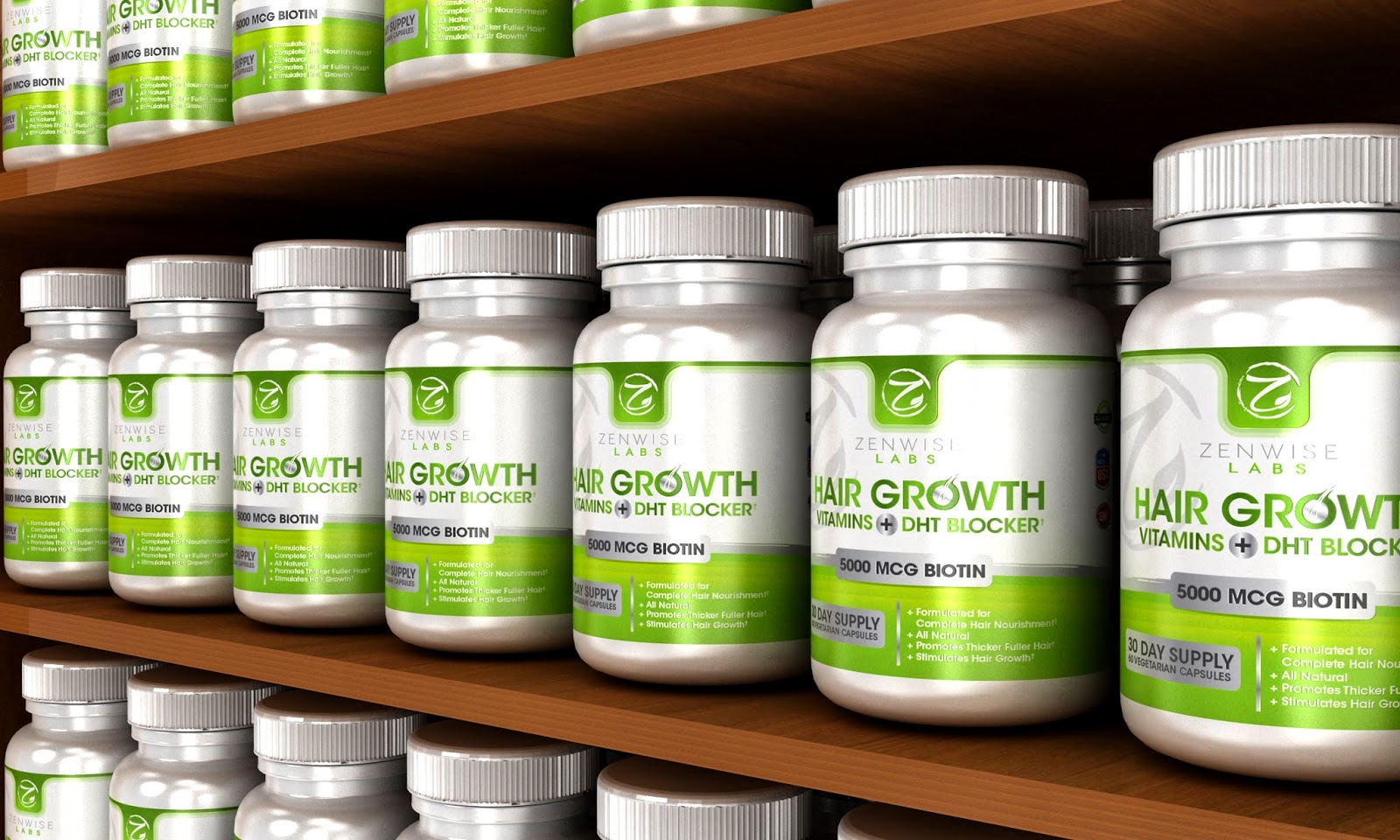 http://www.amazon.com/Growth-Vitamins-5000mcg-Biotin-Blocker/dp/B00ONH0S8U/ref=sr_1_1?ie=UTF8&qid=1424223838&sr=8-1&keywords=zenwise+hair+growth