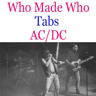 Who Made WhoTabs AC/DC - How To Play Gladiator On Guitar Tabs & Sheet Online,Who Made WhoTabs AC/DC& Lisa Gerrard - Who Made Who(Now We Are Free ) Easy Chords Guitar Tabs & Sheet Online,Who Made WhoTabsWho Made WhoHans Zimmer. How To Play Who Made WhoTabsWho Made WhoOn Guitar Tabs & Sheet Online,Who Made WhoTabsWho Made Who AC/DCLady Jane Tabs Chords Guitar Tabs & Sheet OnlineWho Made WhoTabsWho Made WhoHans Zimmer. How To Play Who Made WhoTabsWho Made WhoOn Guitar Tabs & Sheet Online,Who Made WhoTabsWho Made Who AC/DCLady Jane Tabs Chords Guitar Tabs & Sheet Online.AC/DCsongs,AC/DCmembers,AC/DCalbums,rolling stones logo,rolling stones youtube,AC/DCtour,rolling stones wiki,rolling stones youtube playlist, AC/DCsongs, AC/DCalbums, AC/DCmembers, AC/DCyoutube, AC/DCsinger, AC/DCtour 2019, AC/DCwiki, AC/DCtour,steven tyler, AC/DCdream on, AC/DCjoe perry, AC/DCalbums, AC/DCmembers,brad whitford, AC/DCsteven tyler,ray tabano,AC/DClyrics, AC/DCbest songs,Who Made WhoTabsWho Made WhoAC/DC- How To PlayWho Made WhoAC/DCOn Guitar Tabs & Sheet Online,Who Made WhoTabsWho Made WhoAC/DC-Who Made WhoChords Guitar Tabs & Sheet Online.Who Made WhoTabsWho Made Who AC/DC- How To PlayWho Made WhoOn Guitar Tabs & Sheet Online,Who Made WhoTabsWho Made Who AC/DC-Who Made WhoChords Guitar Tabs & Sheet Online,Who Made WhoTabsWho Made Who AC/DC. How To PlayWho Made WhoOn Guitar Tabs & Sheet Online,Who Made WhoTabsWho Made Who AC/DC-Who Made WhoEasy Chords Guitar Tabs & Sheet Online,Who Made WhoTabsWho Made WhoAcoustic   AC/DC- How To PlayWho Made Who AC/DCAcoustic Songs On Guitar Tabs & Sheet Online,Who Made WhoTabsWho Made Who AC/DC-Who Made WhoGuitar Chords Free Tabs & Sheet Online, Lady Janeguitar tabs  AC/DC;Who Made Whoguitar chords  AC/DC; guitar notes;Who Made Who AC/DCguitar pro tabs;Who Made Whoguitar tablature;Who Made Whoguitar chords songs;Who Made Who AC/DCbasic guitar chords; tablature; easyWho Made Who AC/DC; guitar tabs; easy guitar songs;Who Made Who AC/DCguitar sheet music; guitar songs; bass tabs; acoustic guitar chords; guitar chart; cords of guitar; tab music; guitar chords and tabs; guitar tuner; guitar sheet; guitar tabs songs; guitar song; electric guitar chords; guitarWho Made Who AC/DC; chord charts; tabs and chordsWho Made Who AC/DC; a chord guitar; easy guitar chords; guitar basics; simple guitar chords; gitara chords;Who Made Who AC/DC; electric guitar tabs;Who Made Who AC/DC; guitar tab music; country guitar tabs;Who Made Who AC/DC; guitar riffs; guitar tab universe;Who Made Who AC/DC; guitar keys;Who Made Who AC/DC; printable guitar chords; guitar table; esteban guitar;Who Made Who AC/DC; all guitar chords; guitar notes for songs;Who Made Who AC/DC; guitar chords online; music tablature;Who Made Who AC/DC; acoustic guitar; all chords; guitar fingers;Who Made Who AC/DCguitar chords tabs;Who Made Who AC/DC; guitar tapping;Who Made Who AC/DC; guitar chords chart; guitar tabs online;Who Made Who AC/DCguitar chord progressions;Who Made Who AC/DCbass guitar tabs;Who Made Who AC/DCguitar chord diagram; guitar software;Who Made Who AC/DCbass guitar; guitar body; guild guitars;Who Made Who AC/DCguitar music chords; guitarWho Made Who AC/DCchord sheet; easyWho Made Who AC/DCguitar; guitar notes for beginners; gitar chord; major chords guitar;Who Made Who AC/DCtab sheet music guitar; guitar neck; song tabs;Who Made Who AC/DCtablature music for guitar; guitar pics; guitar chord player; guitar tab sites; guitar score; guitarWho Made Who AC/DCtab books; guitar practice; slide guitar; aria guitars;Who Made Who AC/DCtablature guitar songs; guitar tb;Who Made Who AC/DCacoustic guitar tabs; guitar tab sheet;Who Made Who AC/DCpower chords guitar; guitar tablature sites; guitarWho Made Who AC/DCmusic theory; tab guitar pro; chord tab; guitar tan;Who Made Who AC/DCprintable guitar tabs;Who Made Who AC/DCultimate tabs; guitar notes and chords; guitar strings; easy guitar songs tabs; how to guitar chords; guitar sheet music chords; music tabs for acoustic guitar; guitar picking; ab guitar; list of guitar chords; guitar tablature sheet music; guitar picks; r guitar; tab; song chords and lyrics; main guitar chords; acousticWho Made Who AC/DCguitar sheet music; lead guitar; freeWho Made Who AC/DCsheet music for guitar; easy guitar sheet music; guitar chords and lyrics; acoustic guitar notes;Who Made Who AC/DCacoustic guitar tablature; list of all guitar chords; guitar chords tablature; guitar tag; free guitar chords; guitar chords site; tablature songs; electric guitar notes; complete guitar chords; free guitar tabs; guitar chords of; cords on guitar; guitar tab websites; guitar reviews; buy guitar tabs; tab gitar; guitar center; christian guitar tabs; boss guitar; country guitar chord finder; guitar fretboard; guitar lyrics; guitar player magazine; chords and lyrics; best guitar tab site;Who Made Who AC/DCsheet music to guitar tab; guitar techniques; bass guitar chords; all guitar chords chart;Who Made Who AC/DCguitar song sheets;Who Made Who AC/DCguitat tab; blues guitar licks; every guitar chord; gitara tab; guitar tab notes; allWho Made Who AC/DCacoustic guitar chords; the guitar chords;Who Made Who AC/DC; guitar ch tabs; e tabs guitar;Who Made Who AC/DCguitar scales; classical guitar tabs;Who Made Who AC/DCguitar chords website;Who Made Who AC/DCprintable guitar songs; guitar tablature sheetsWho Made Who AC/DC; how to playWho Made Who AC/DCguitar; buy guitarWho Made Who AC/DCtabs online; guitar guide;Who Made Who AC/DCguitar video; blues guitar tabs; tab universe; guitar chords and songs; find guitar; chords;Who Made Who AC/DCguitar and chords; guitar pro; all guitar tabs; guitar chord tabs songs; tan guitar; official guitar tabs;Who Made Who AC/DCguitar chords table; lead guitar tabs; acords for guitar; free guitar chords and lyrics; shred guitar; guitar tub; guitar music books; taps guitar tab;Who Made Who AC/DCtab sheet music; easy acoustic guitar tabs;Who Made Who AC/DCguitar chord guitar; guitarWho Made Who AC/DCtabs for beginners; guitar leads online; guitar tab a; guitarWho Made Who AC/DCchords for beginners; guitar licks; a guitar tab; how to tune a guitar; online guitar tuner; guitar y; esteban guitar lessons; guitar strumming; guitar playing; guitar pro 5; lyrics with chords; guitar chords no Lady Jane Lady Jane AC/DCall chords on guitar; guitar world; different guitar chords; tablisher guitar; cord and tabs;Who Made Who AC/DCtablature chords; guitare tab;Who Made Who AC/DCguitar and tabs; free chords and lyrics; guitar history; list of all guitar chords and how to play them; all major chords guitar; all guitar keys;Who Made Who AC/DCguitar tips; taps guitar chords;Who Made Who AC/DCprintable guitar music; guitar partiture; guitar Intro; guitar tabber; ez guitar tabs;Who Made Who AC/DCstandard guitar chords; guitar fingering chart;Who Made Who AC/DCguitar chords lyrics; guitar archive; rockabilly guitar lessons; you guitar chords; accurate guitar tabs; chord guitar full;Who Made Who AC/DCguitar chord generator; guitar forum;Who Made Who AC/DCguitar tab lesson; free tablet; ultimate guitar chords; lead guitar chords; i guitar chords; words and guitar chords; guitar Intro tabs; guitar chords chords; taps for guitar; print guitar tabs;Who Made Who AC/DCaccords for guitar; how to read guitar tabs; music to tab; chords; free guitar tablature; gitar tab; l chords; you and i guitar tabs; tell me guitar chords; songs to play on guitar; guitar pro chords; guitar player;Who Made Who AC/DCacoustic guitar songs tabs;Who Made Who AC/DCtabs guitar tabs; how to playWho Made Who AC/DCguitar chords; guitaretab; song lyrics with chords; tab to chord; e chord tab; best guitar tab website;Who Made Who AC/DCultimate guitar; guitarWho Made Who AC/DCchord search; guitar tab archive;Who Made Who AC/DCtabs online; guitar tabs & chords; guitar ch; guitar tar; guitar method; how to play guitar tabs; tablet for; guitar chords download; easy guitarWho Made Who AC/DC; chord tabs; picking guitar chords;  AC/DCguitar tabs; guitar songs free; guitar chords guitar chords; on and on guitar chords; ab guitar chord; ukulele chords; beatles guitar tabs; this guitar chords; all electric guitar; chords; ukulele chords tabs; guitar songs with chords and lyrics; guitar chords tutorial; rhythm guitar tabs; ultimate guitar archive; free guitar tabs for beginners; guitare chords; guitar keys and chords; guitar chord strings; free acoustic guitar tabs; guitar songs and chords free; a chord guitar tab; guitar tab chart; song to tab; gtab; acdc guitar tab; best site for guitar chords; guitar notes free; learn guitar tabs; freeWho Made Who AC/DC; tablature; guitar t; gitara ukulele chords; what guitar chord is this; how to find guitar chords; best place for guitar tabs; e guitar tab; for you guitar tabs; different chords on the guitar; guitar pro tabs free; freeWho Made Who AC/DC; music tabs; green day guitar tabs;Who Made Who AC/DCacoustic guitar chords list; list of guitar chords for beginners; guitar tab search; guitar cover tabs; free guitar tablature sheet music; freeWho Made Who AC/DCchords and lyrics for guitar songs; blink 82 guitar tabs; jack johnson guitar tabs; what chord guitar; purchase guitar tabs online; tablisher guitar songs; guitar chords lesson; free music lyrics and chords; christmas guitar tabs; pop songs guitar tabs;Who Made Who AC/DCtablature gitar; tabs free play; chords guitare; guitar tutorial; free guitar chords tabs sheet music and lyrics; guitar tabs tutorial; printable song lyrics and chords; for you guitar chords; free guitar tab music; ultimate guitar tabs and chords free download; song words and chords; guitar music and lyrics; free tab music for acoustic guitar; free printable song lyrics with guitar chords; a to z guitar tabs; chords tabs lyrics; beginner guitar songs tabs; acoustic guitar chords and lyrics; acoustic guitar songs chords and lyrics;
