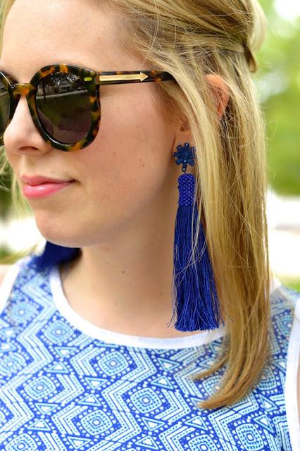 bauble-bar-tassel-earrings