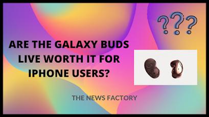 galaxy buds live,samsung galaxy buds live,samsung galaxy buds live review,galaxy buds,galaxy buds live review,galaxy buds live vs airpods pro,galaxy buds live vs galaxy buds plus,galaxy buds plus,new galaxy buds live,galaxy buds live anc,$170 galaxy buds live,galaxy buds live audio,galaxy buds live black,galaxy buds live price,galaxy buds live battery,galaxy buds live samsung,galaxy buds live unboxing,galaxy buds live vs airpods,galaxy buds live audio test,galaxy buds live comparison