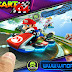 Mario Kart 64 v2 Apk [EXCLUSIVA by www.windroid7.net]