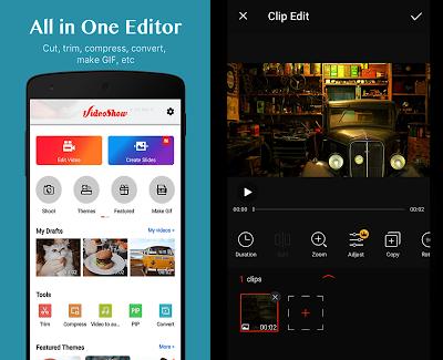 تحميل تطبيق videoshow النسخة المدفوعة video+show+pro.png