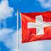 [STO]스위스, STO시대 개막을 알리다//Switzerland announced the opening of STO era  v1.0