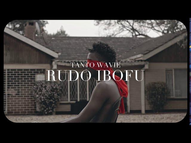 Tanto Wavie Rudo Ibofu trap sungura