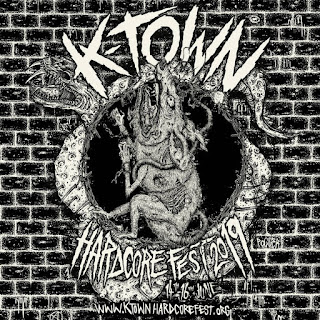 https://k-townhardcorefest.bandcamp.com/album/k-town-2019