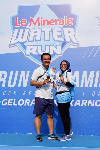 ayo-minum-untuk-sehat-le-minerale-water-run-2019