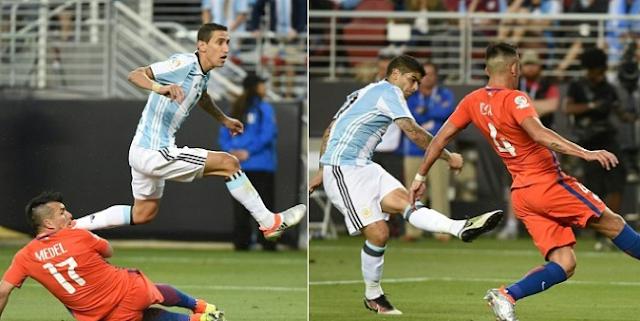 Lionel Messi tidak terburu-buru untuk bernegosiasi kontrak baru