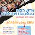 Μέχρι την Τετάρτη 9/9 οι εγγραφές για τη δωρεάν απογευματινή δημιουργική απασχόληση στα ΚΔΑΠ μέσω ΕΣΠΑ