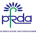 Assistant Manager (Legal) at Pension Fund Regulatory and Development Authority  (PFRDA) - last date 25/01/2020