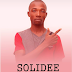 DOWNLOAD MP3: Solidee - No Light