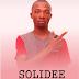 [Music] Solidee - No Light