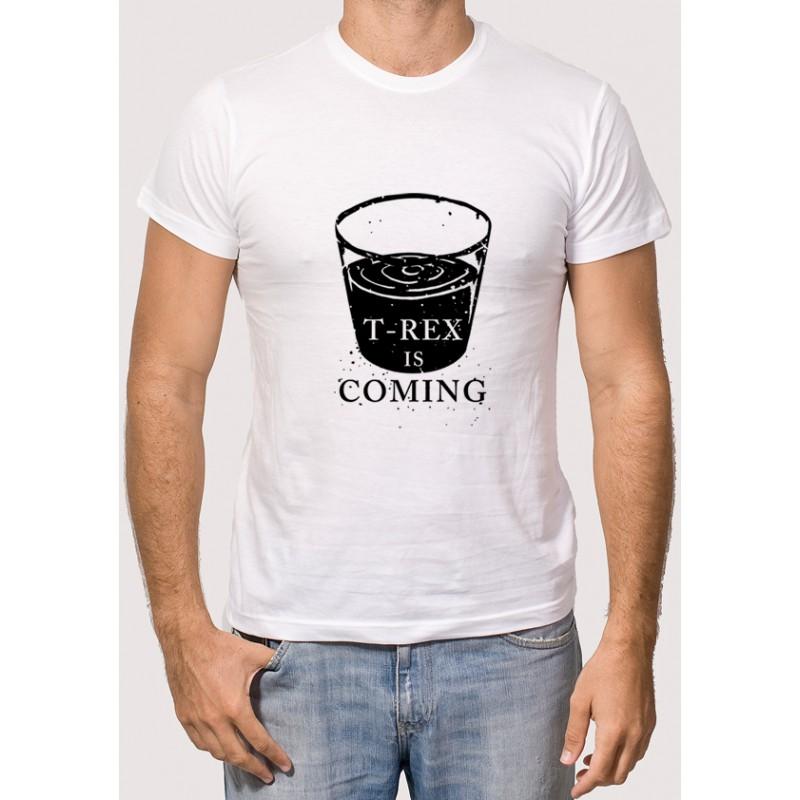 http://www.camisetaspara.es/camisetas-para-frikis/679-camiseta-vaso-t-rex.html