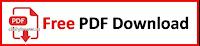 शंकराचार्य से संबंधित प्रतियोगी परीक्षा में पूछे जाने वाले प्रश्न, लेख व प्रश्नोतरी के पीडीएफ डाउनलोड
