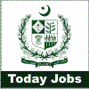 Welcome to PKJOBSOFFER.SITE