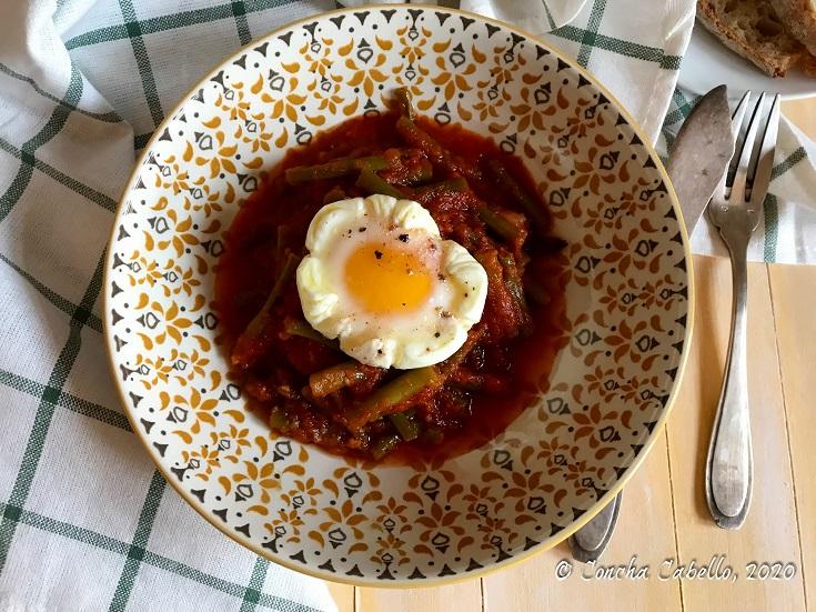 huevo-flor-mesa