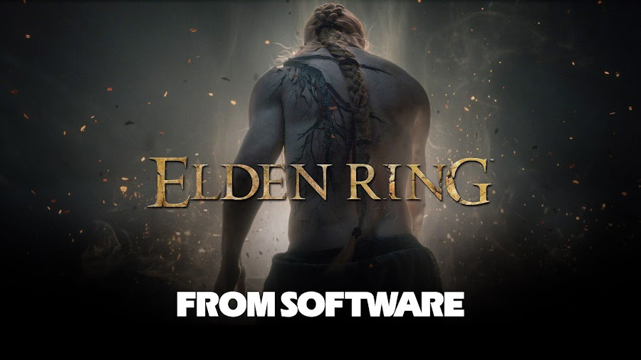 elden ring release month window leak action rpg game from software george r r martin hidetaka miyazaki pc ps4 xb1