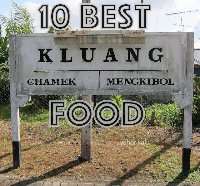 Kluang-Best-Food
