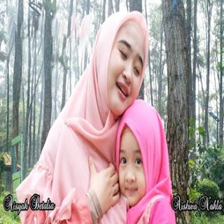 Aishwa Nahla - Bunda Mp3