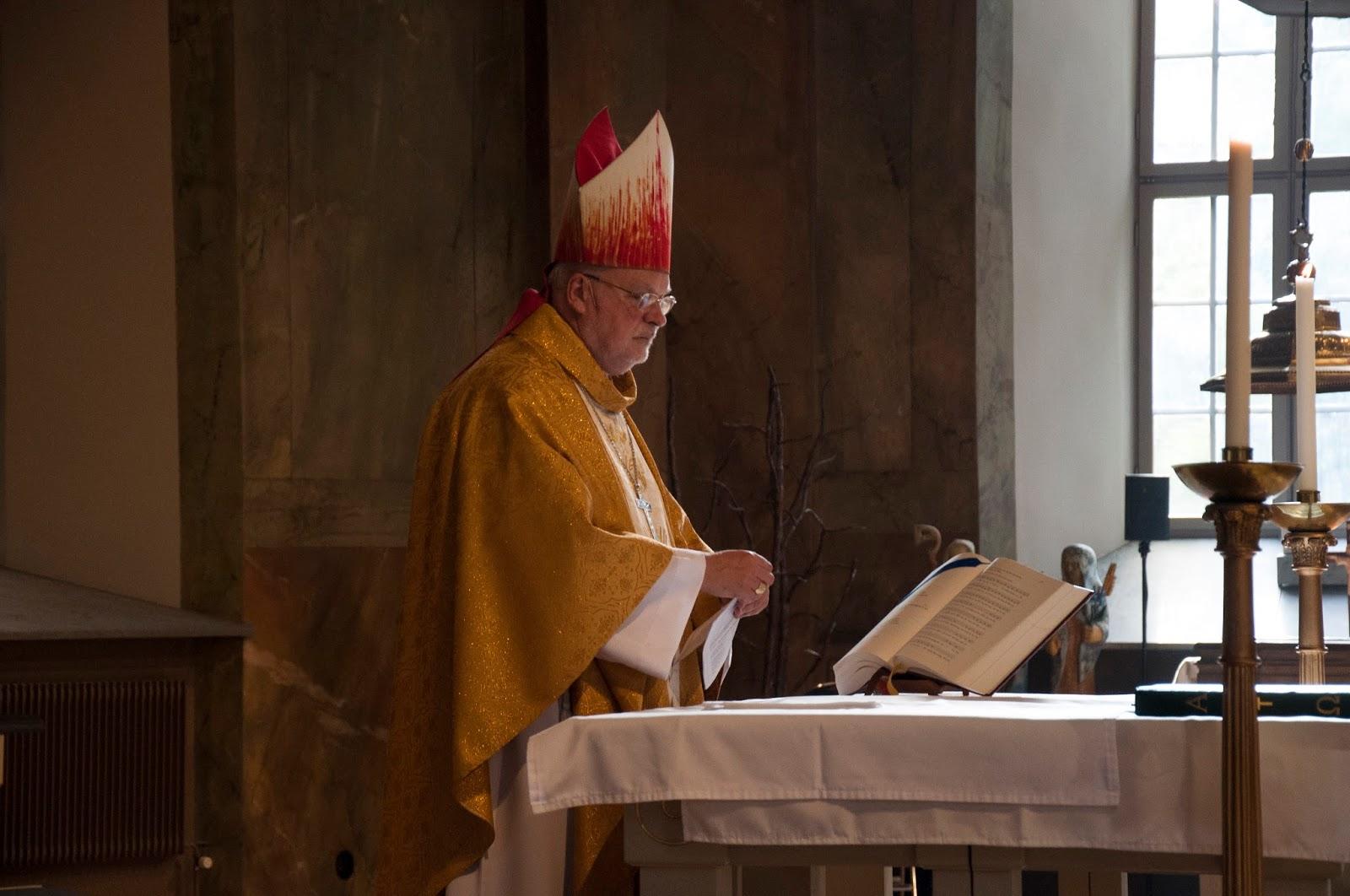 Katolska kyrkans katekes homosexualitet