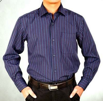 What Types Of Fabric Used For Men S Shirt Textile Learner
