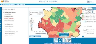https://idearagon.aragon.es/atlas/indexSalud.jsp