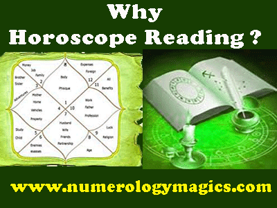 best horoscope reader in ujjain, numerologist in India