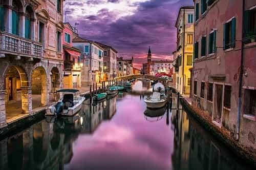 As 5 principais vantagens da cidadania italiana via judicial