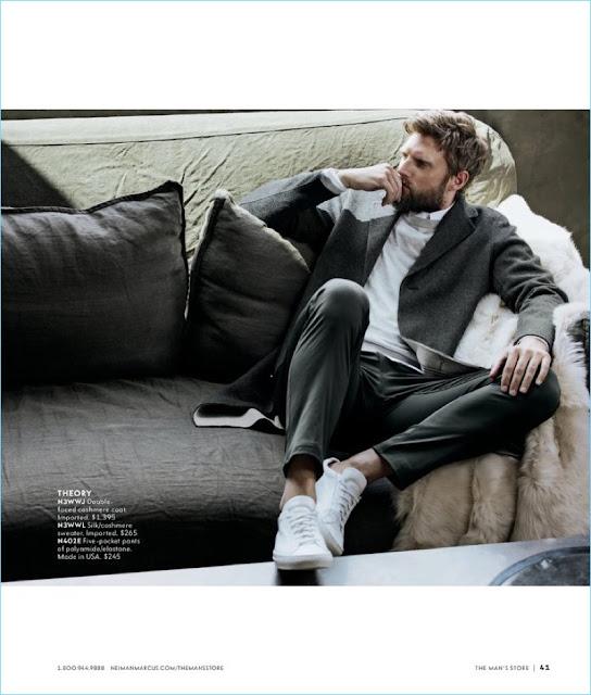 Europe Fashion Men's And Women Wears......: PEAK SEASON ...