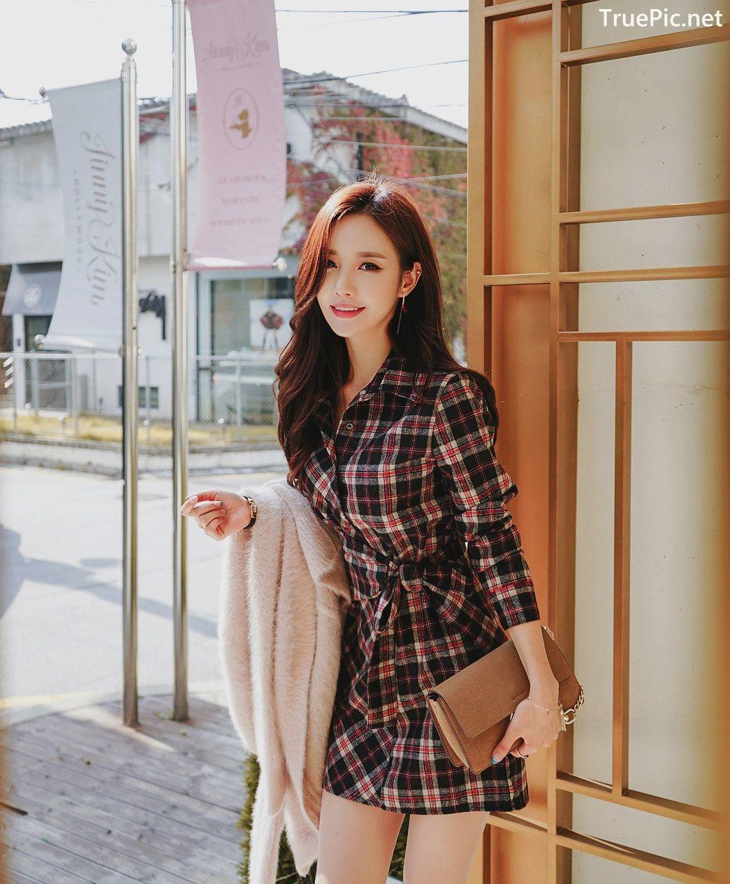 Image Son Yoon Joo Beautiful Photos – Korean Fashion Collection #3 - TruePic.net - Picture-6