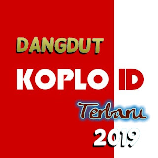 Download Lagu Dangdut Koplo Mp3