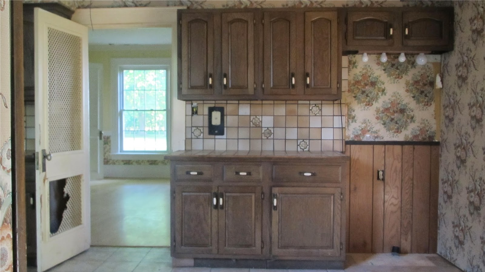 pass through kitchen window epoxy resin countertops kammy 39s korner quotpass quot restoring